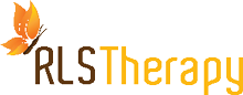 RLS Therapy Logo